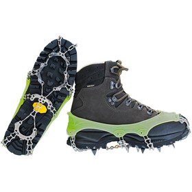 Edelrid Spiderpick Crampon Shoes XL, oasis